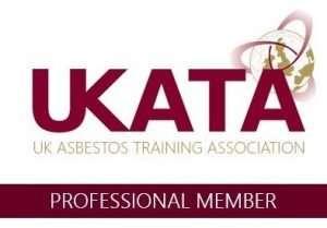 UKATA Professional Membership