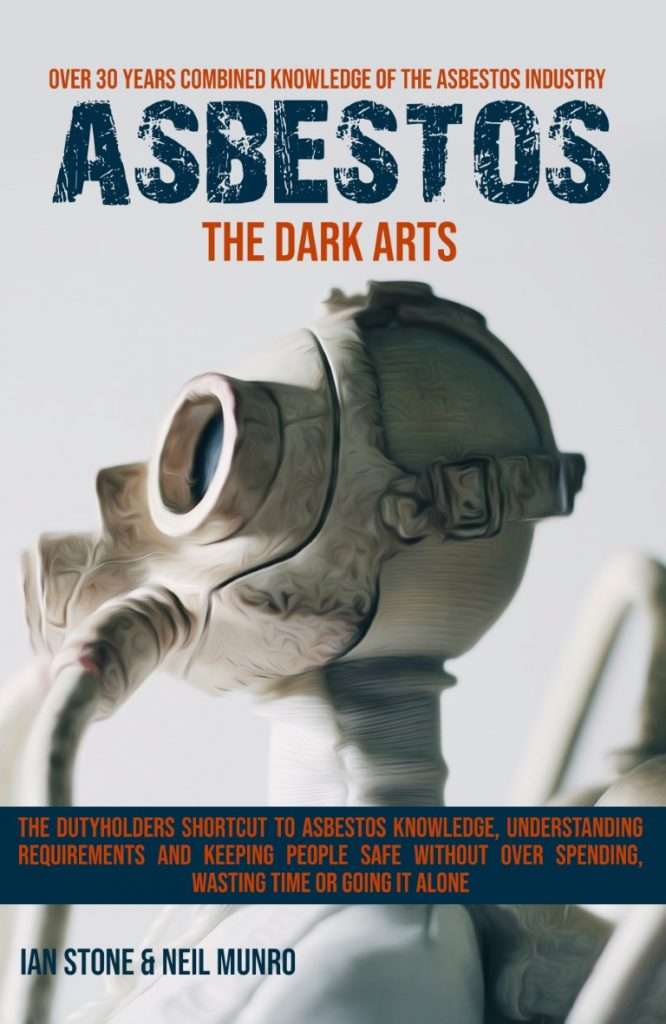 Asbestos The Dart Arts