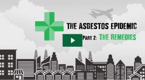 The Asbestos Epidemic Part 2