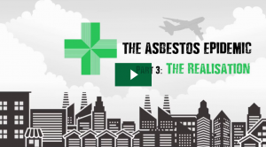 The Asbestos Epidemic Part 3