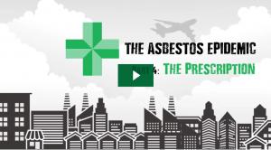 The Asbestos Epidemic Part 4