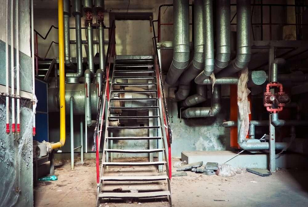boiler room e1604325326231