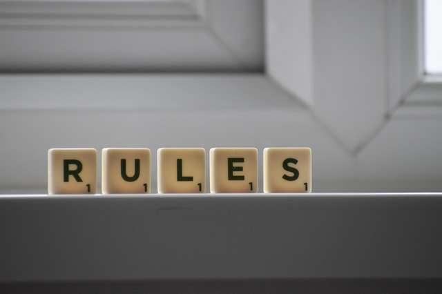 regulation 5