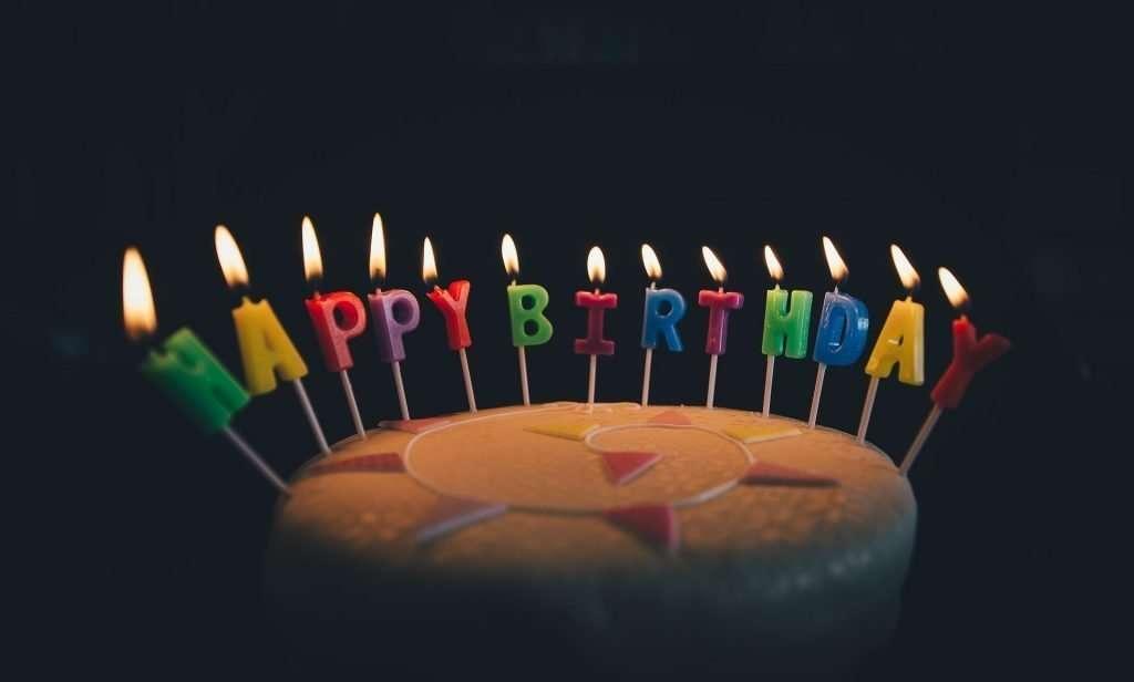 birthday-1835443_1920