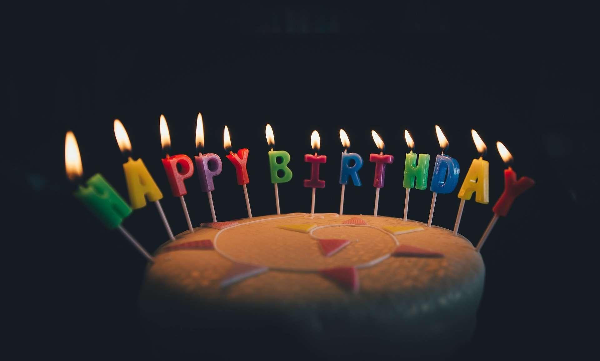 birthday 1835443 1920