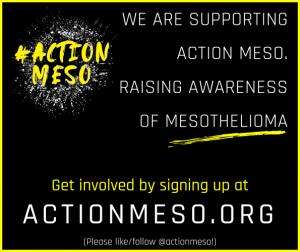 #actionmeso