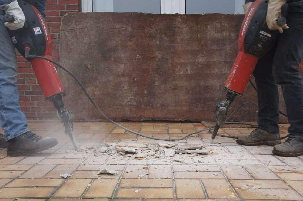 jackhammer 91101 1920 e1625728987454