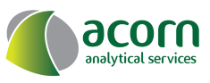 Acorn Analytical Services