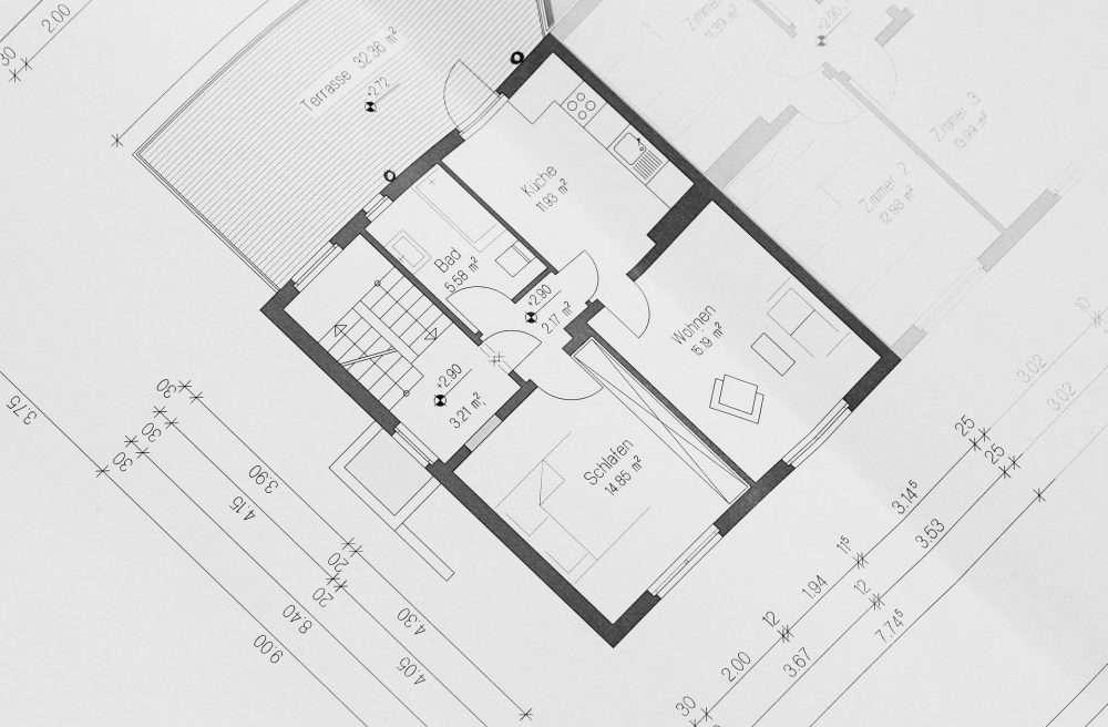 building plan 354233 1920 e1628755740921