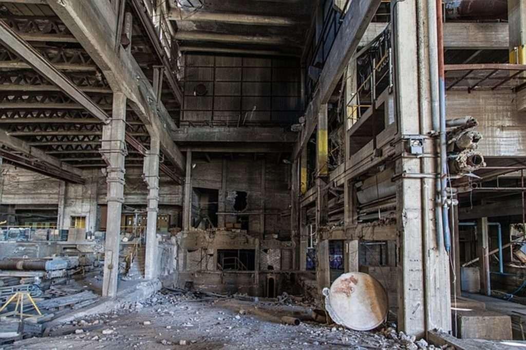 History of asbestos 3