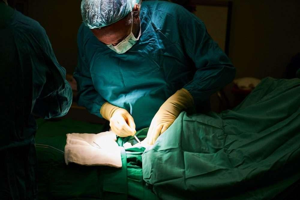 surgery 3034071 1920 e1630572942721